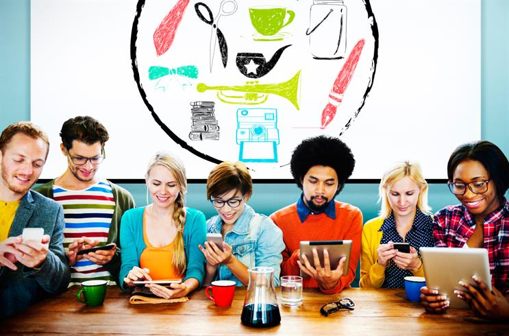 Why social media reviews can make or break brands