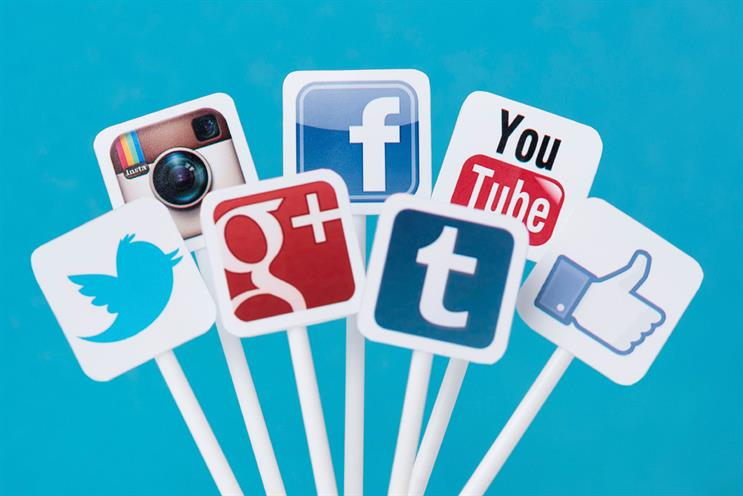 Brands' social media activity to increase despite questions over ROI, says CMA study