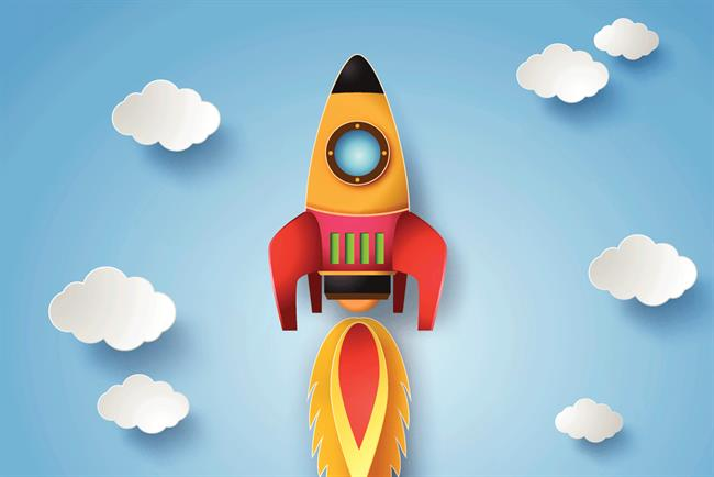 Lessons from running a start-up accelerator