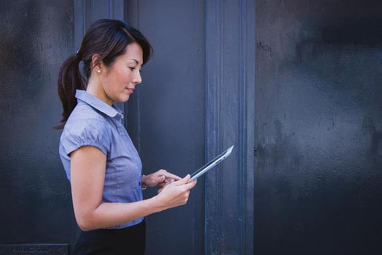 How smarter recruiting will help you stay innovative in the digital age