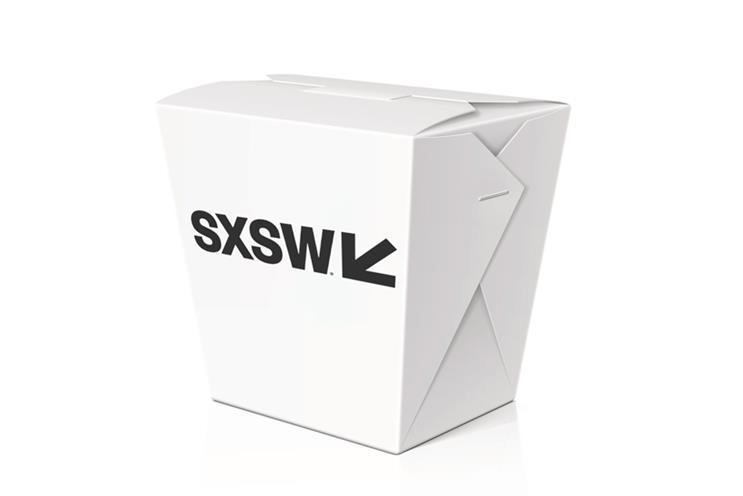 Five takeaways from SXSW 2017