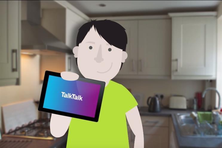 TalkTalk hack: should brands face higher penalties for security failures?