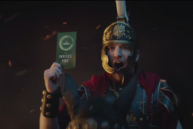 How Heineken's 'Trailblazers' cut through borders to harness global talent
