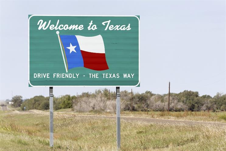 To really benefit from SXSW, agencies need to start taking clients