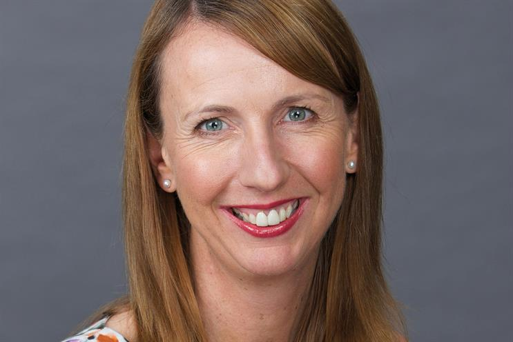 Jennelle Tilling: KFC's global chief marketing and innovation officer