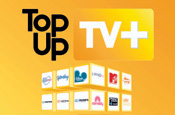 Top Up TV signs PlayPhone deal