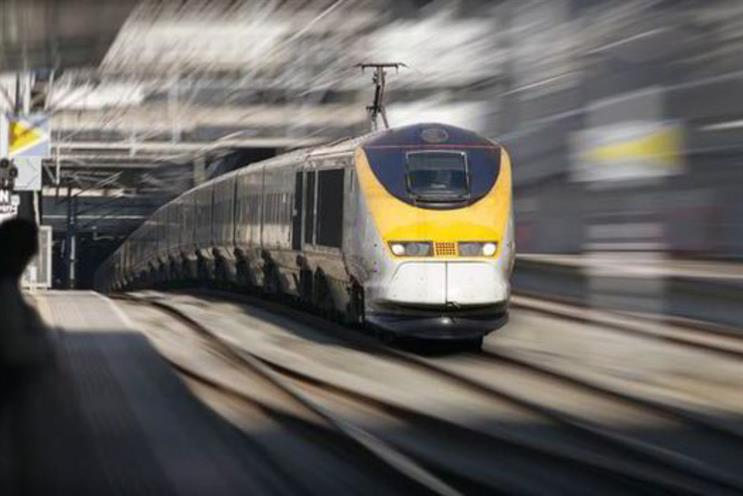 Trainline appoints the7stars to handle £5m media account