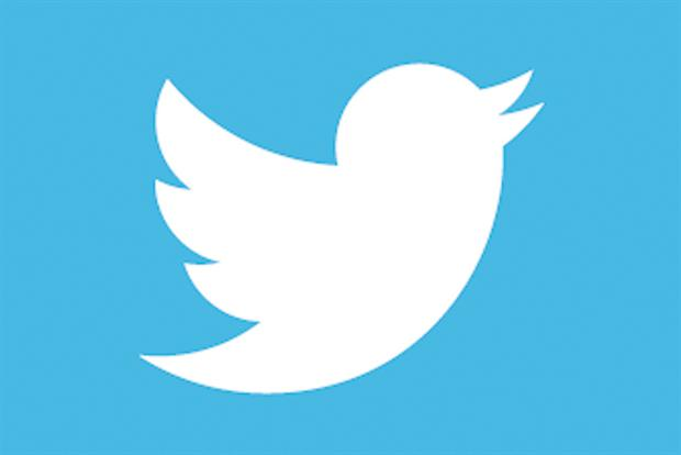 Twitter: celebrates eighth birthday with #FirstTweet tool