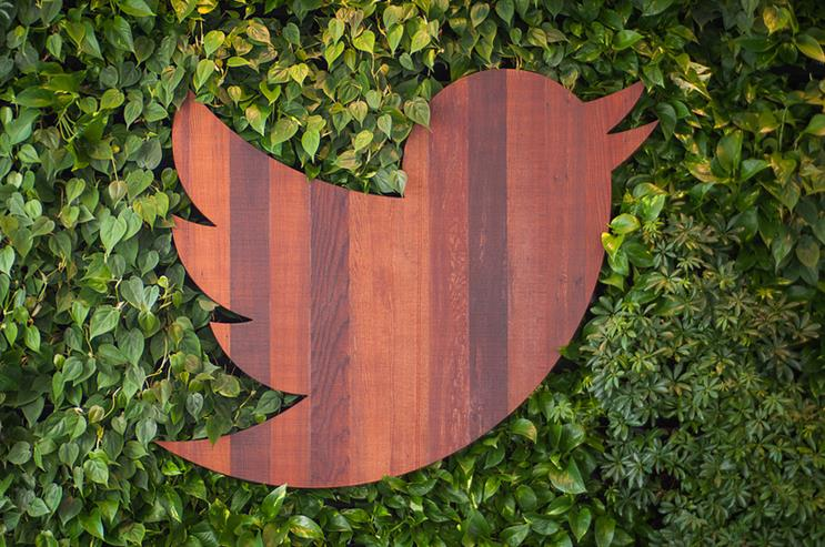 Twitter: trying to lure more developers with Fabric