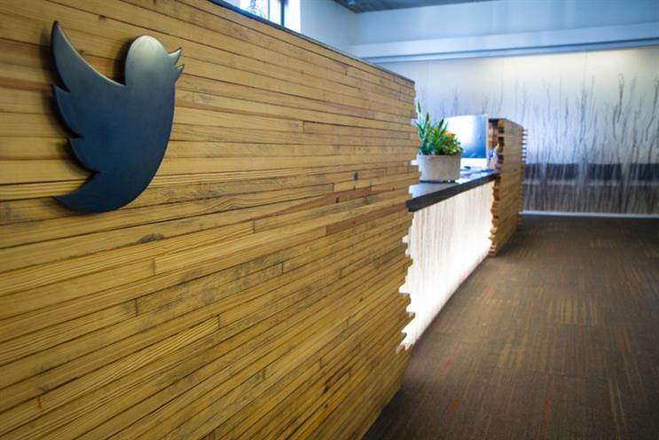 Twitter: rolling out new tools to tackle abuse