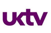 UKTV unveils new channels and familiar stars like John Cleese and Red Dwarf crew