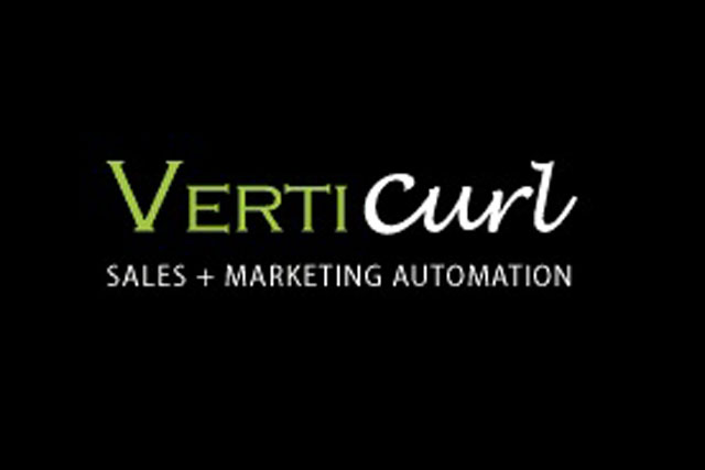 Verticurl: OgilvyOne acquires majority stake in Singapore marketing firm