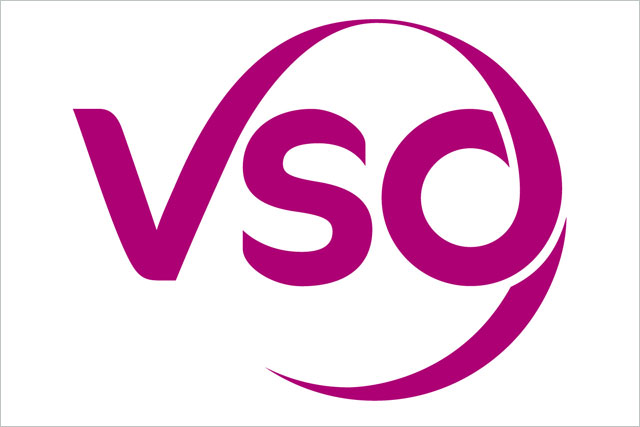 VSO: hires John Ayling & Associates for upcoming campaign