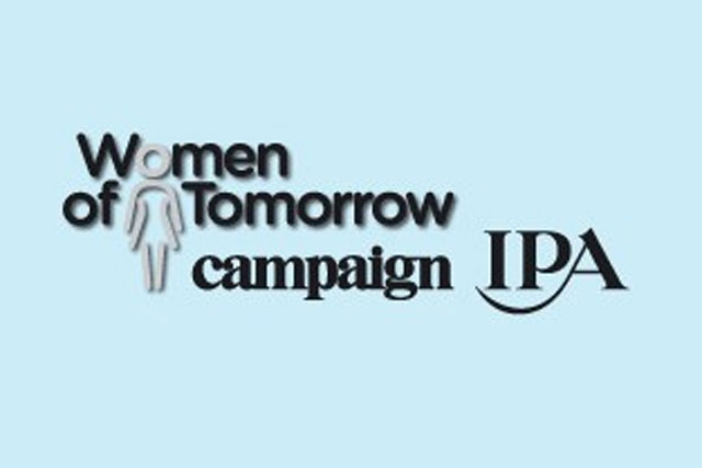 Deadline extended for Women of Tomorrow
