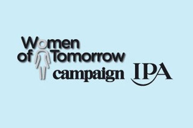 Deadline extended for Women of Tomorrow