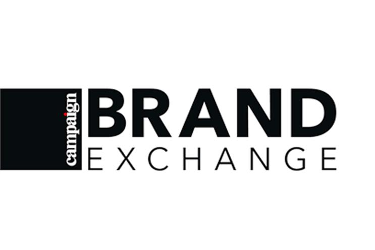 Campaign Brand Exchange