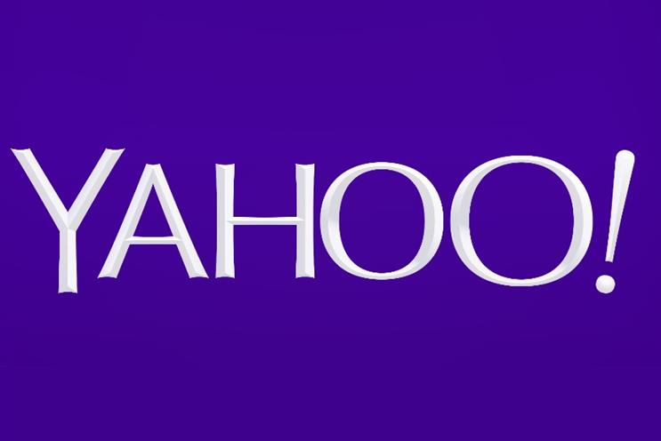 Yahoo: hands extra responsibility to two senior marketers