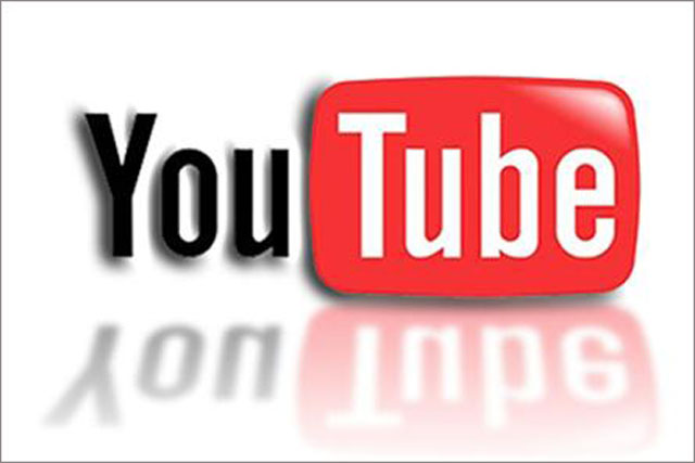 YouTube: David Benson urges brand and advertisers to use video tools properly