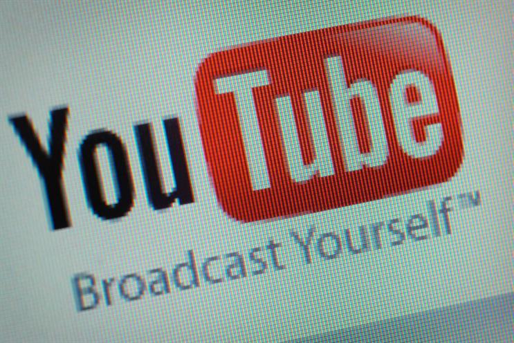 YouTube: pledges to carry out a review of the company's advertising systems