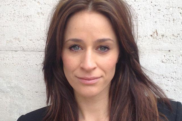 Leila Travis: head of planning at Thinkbox