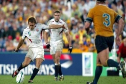 Rugby: ITV secures £60m world cup rights