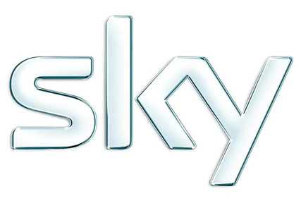 Sky: Ad revenue rise helped lift profits by 10%