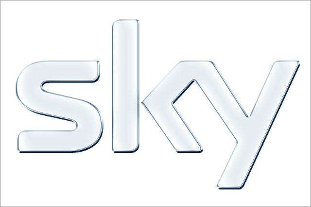 Sky: News Corp pulls takeover bid