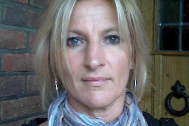 Mel Danks: joins Telegraph Media Group