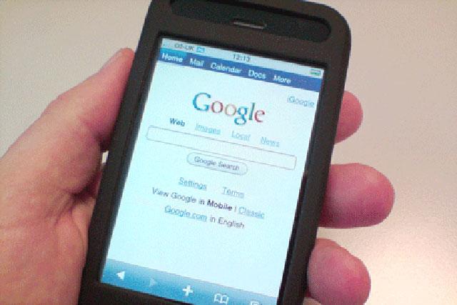Smartphones: mobiles are driving the future of media Benedict Evans tells Mdia360