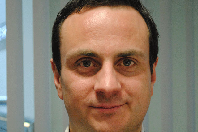Jon O'Donnell: commercial director announces the formation of ESI Media