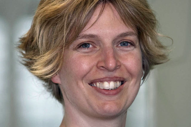 Rachel Bristow: joins Sky Media as director of client partnerships and collaboration
