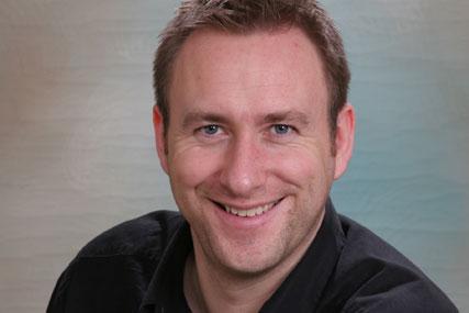 Pete Davis, managing director, GetMeMedia.com