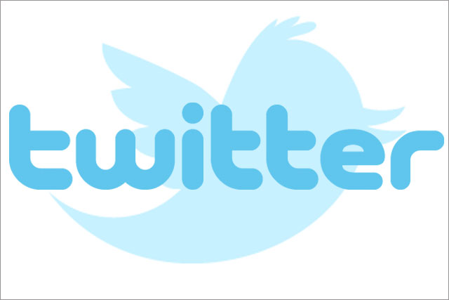 Twitter: stepping up mobile ads