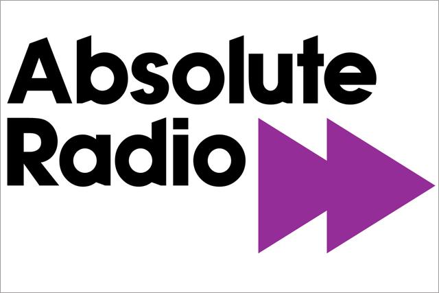 Absolute Radio: mulls AM switch-off