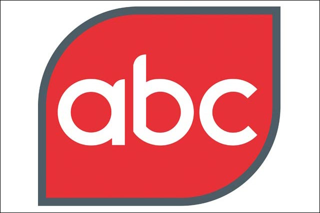 ABC change: ABC and ABCe unite under one banner with a new logo