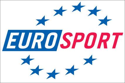 Eurosport: restructures UK management team