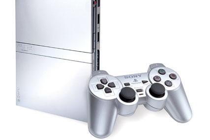 OMD lands £67m Sony PlayStation media account