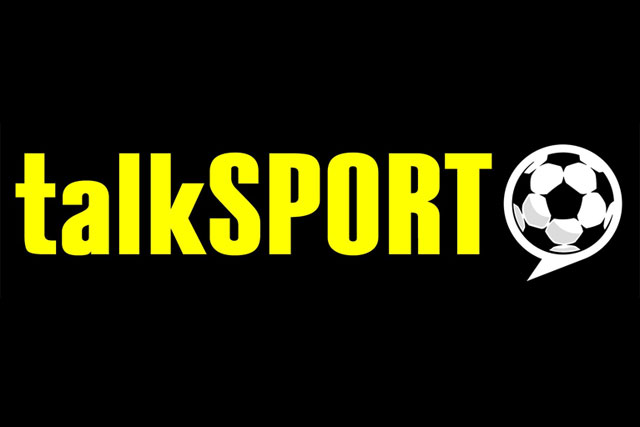 TalkSport: commercial development director exits