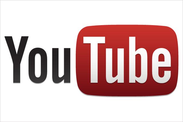 YouTube: teams up with ZenithOptimedia