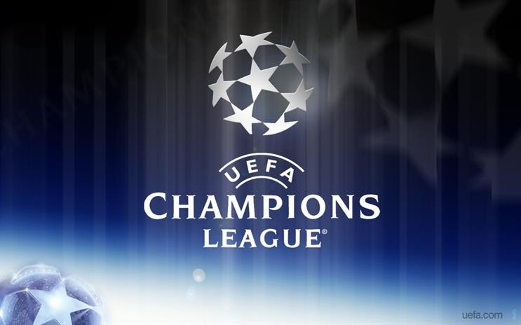 News UK adds UEFA Champions League and UEFA Europa League match clips to its digital portfolio