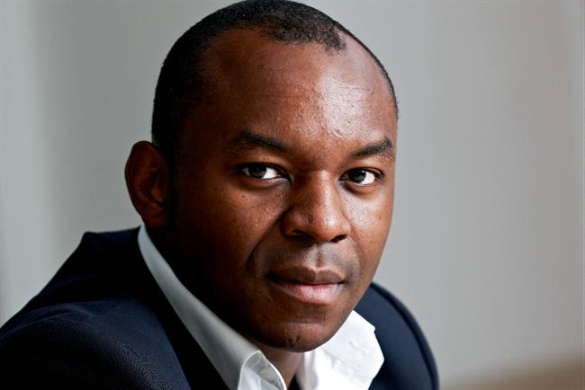 Enyi Nwosu: joins Mindshare from M&C Saatchi Group