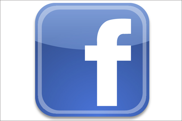Facebook: 462m active users in 16 markets