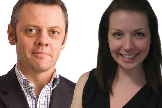 Catherine Davies and Michael Gardner of Wedlake Bell LLP
