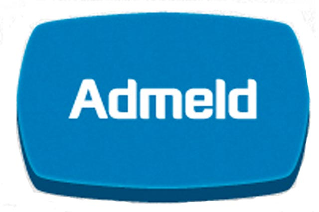 Admeld: set to be acquired by Google for a reported $400m