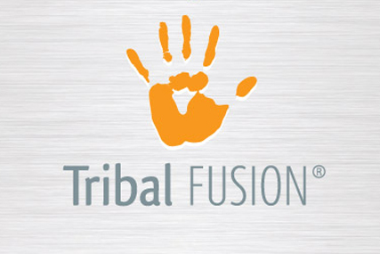 Tribal Fusion: extending its targeting efficiency with BlueKai tie-up