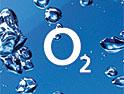 02 readies for £130m May Day rebranding push across Europe