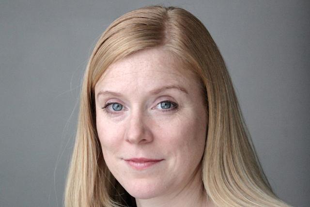 Debbie Zaman, managing director, With PR