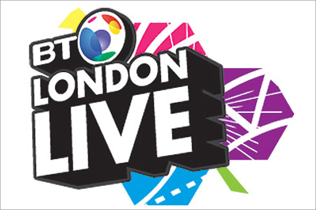 BT London Live: opening acts are announced
