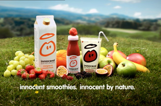 potential market anaysis for innocent smoothies The report for global healthy smoothies market of market research future comprises of extensive primary research along with the detailed analysis of qualitative as well as quantitative aspects by various industry experts, key opinion leaders to gain the deeper insight of the market and industry performance the report gives the clear picture of.