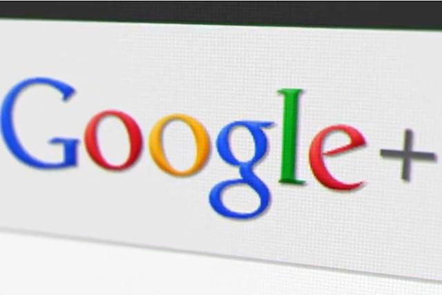 Google: preparing business version of Google+